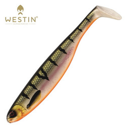 Bling Perch 22cm