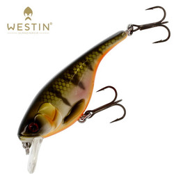 Bling Perch 6,5cm