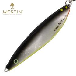 Rotten Lemon 8,5cm 22g