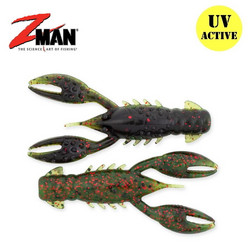 California Craw 2,5