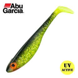 Black Chartreuse 12cm 4kpl