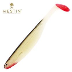 Nude Pearl 10cm 3kpl