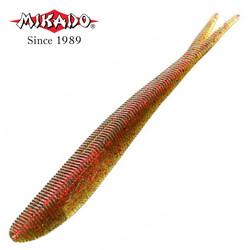 Saira 6,5cm väri:358 8kpl