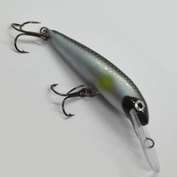 Kalapele Vekku 60mm 5g väri:V02