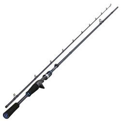 Sportex Magnific Finesse ML 215cm 3-15g