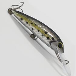 Kalapele Vekku 60mm 5g väri:V15