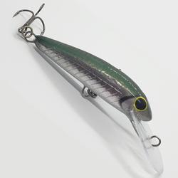 Kalapele Vekku 60mm 5g väri:V20