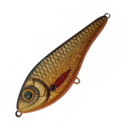 C768/Golden Roach 13cm/65g