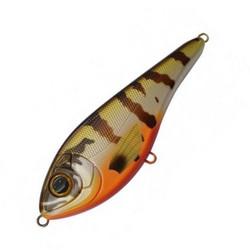 C769/Sunfish 13cm/65g