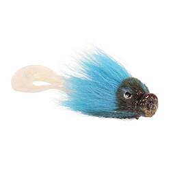 Baitfish 20cm/60g