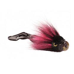 Pink Panther 20cm/60g
