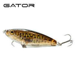 Sea Trout 6,5cm/10g