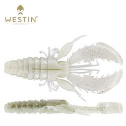 Glow White 8,5cm 5kpl