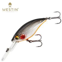 Steel Sardine 4cm 4g