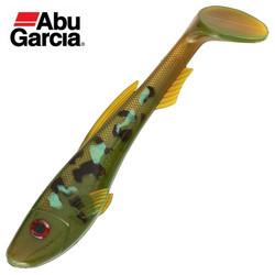 Eel Pout 170mm 50g 1kpl