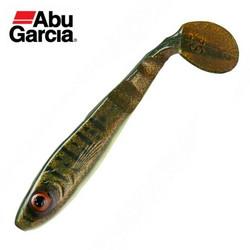 Brown Black Glitter 18cm 49g 1kpl