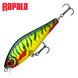 Hot Pike (HTP) 11cm 38g