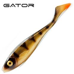 Golden Perch 27cm
