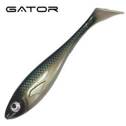 #47 Green Whitefish 17cm