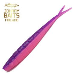 #003 - Purpleback 6