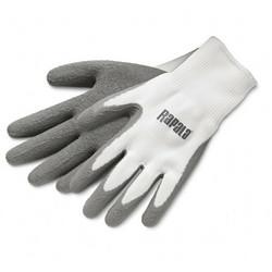 Rapala Angler's Glove -Kalankäsittely hanskat