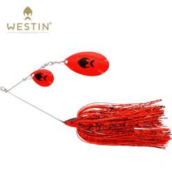 Red Tiger 45g