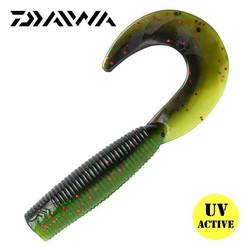 Macha Craw UV 2,5