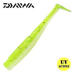 Yuzu UV 2,5
