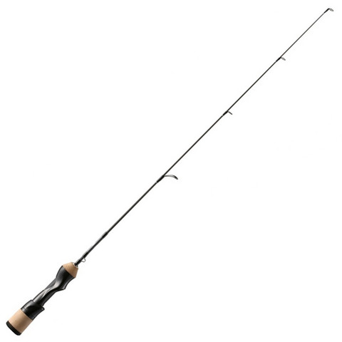 13 Fishing Widow Maker Ice Rod