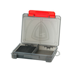 Fox Rage Compact Rig Storage Box Small 14 x 11,5 x 2,5cm