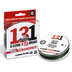 Sufix 131 G-Core 135m Neon Green