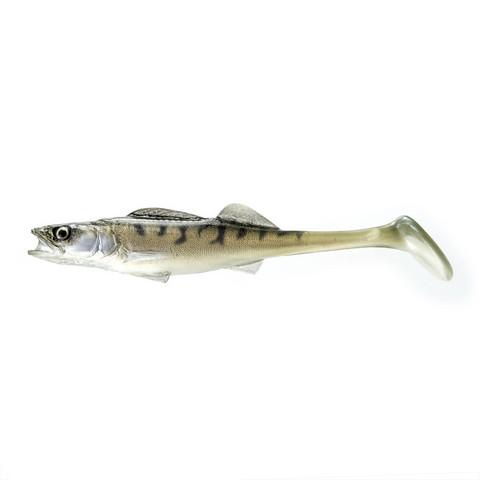 Angry Zander 20,5cm 57g