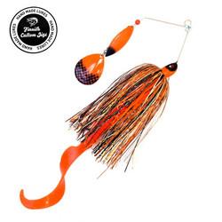 Oranssi-Musta (1005)