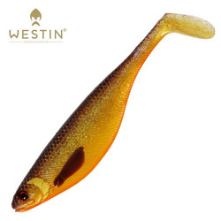 Gold Rush 9cm 3kpl
