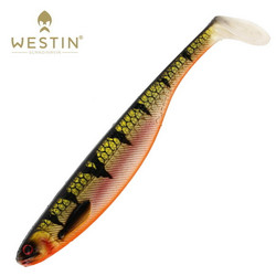 Bling Perch 12cm 2kpl