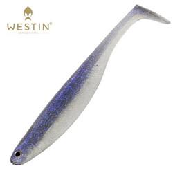 Sparkling Blue 7,5cm 4kpl