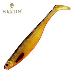 Gold Rush 7,5cm 4kpl