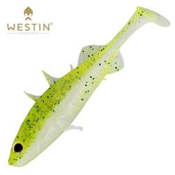 Sparkling Chartreuse 7,5cm 6-pack