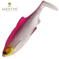 Pink Headlight 18cm 1kpl