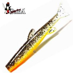 Small Fish 5cm 5kpl väri:SFBO