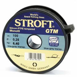 Stroft GTM Monofiilisiima 100m