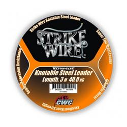 Strike Wire Leader