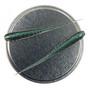 Annelida 77mm 5kpl väri: Tähtipöly