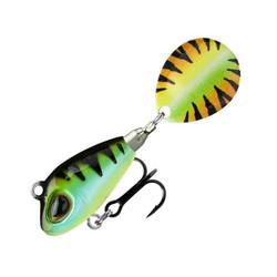 Double Perch (DBP) 5cm 10g