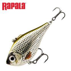 Live Roach (ROL) 7cm 24g