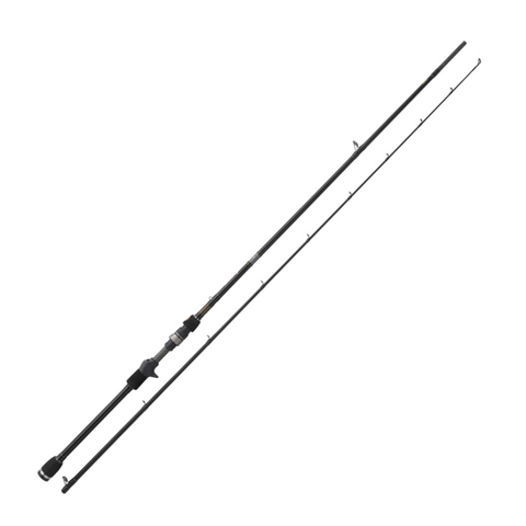 Westin W3 Finesse-T TC 7'1''/213cm ML 5-15g