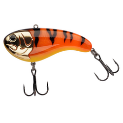 Orange Felling Prey 9,6cm 60g