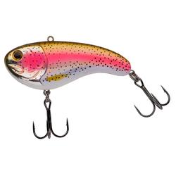 Natural Rainbow Trout 9,6cm 60g