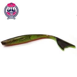FireLeopard 29,5cm 88g