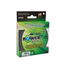 Power Pro 275m Hi-Vis Yellow